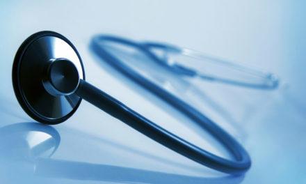 """Sanità. Calvano """"Emilia-Romagna apripista in tema di prevenzione"""""""