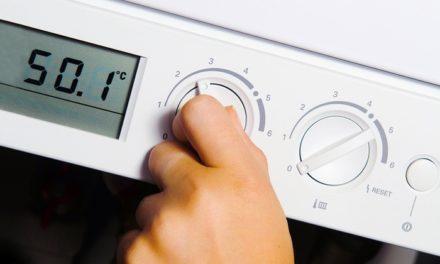 """Energia. Il bollino """"calore pulito"""" cambia"""