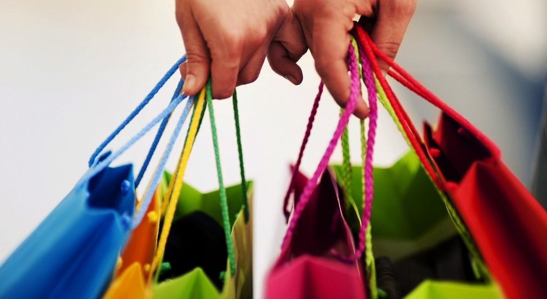 """Tutela dei consumatori. Bagnari e Serri: """"Riattualizzare e ridefinire criteri più stringenti per il riconoscimento delle associazioni al registro regionale consumatori"""""""