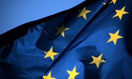 Europa. Verso il 60° anniversario dei Trattati di Roma