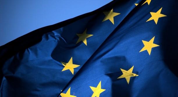 EUROPA. APPROVATO IN AULA L'ULTIMO ATTO DELLA SESSIONE EUROPEA 2017