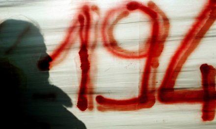 Obiezione di coscienza e bando della Regione Lazio. Dichiarazione delle Consigliere Ravaioli, Rossi e Prodi