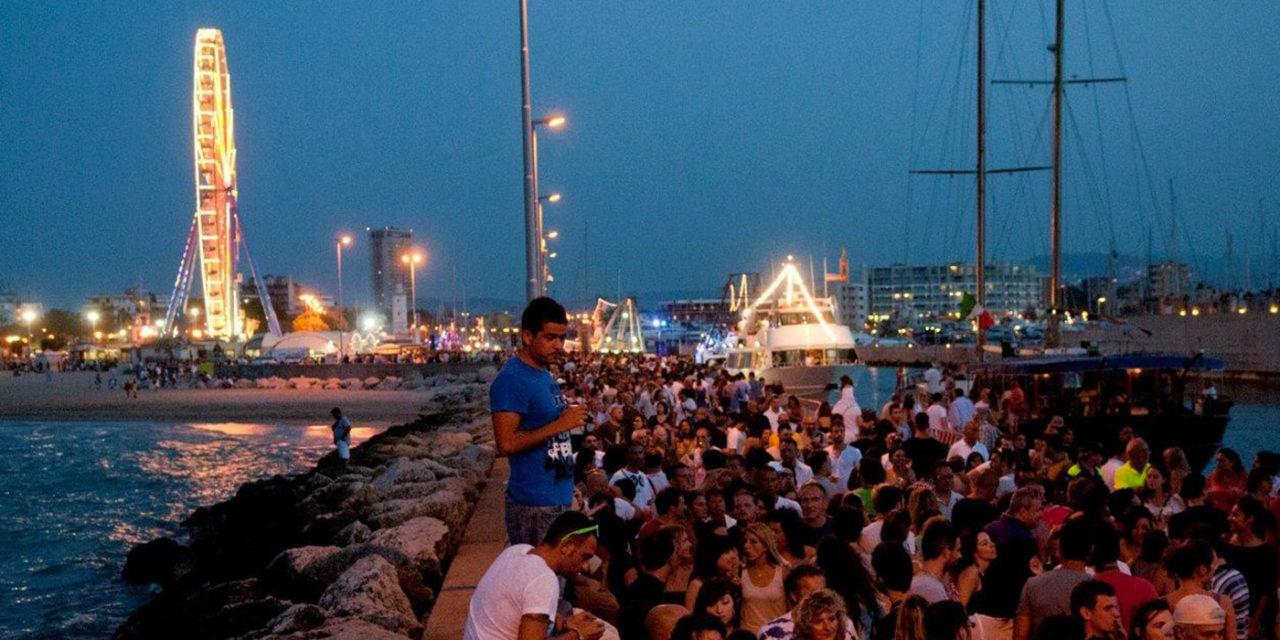 Turismo. Nadia Rossi: 'Grande soddisfazione per la costa che conta il 63% degli arrivi e addirittura l'80% delle presenze rispetto ai dati regionali'