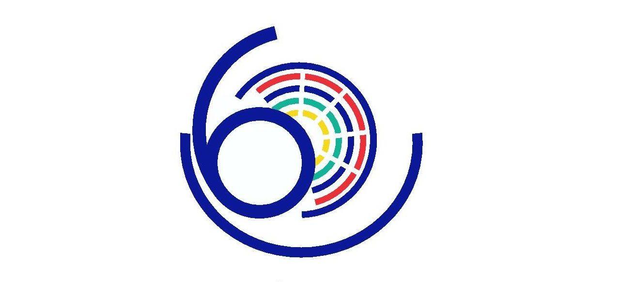 Unione europea. Iniziative per i 60 anni dei Trattati di Roma