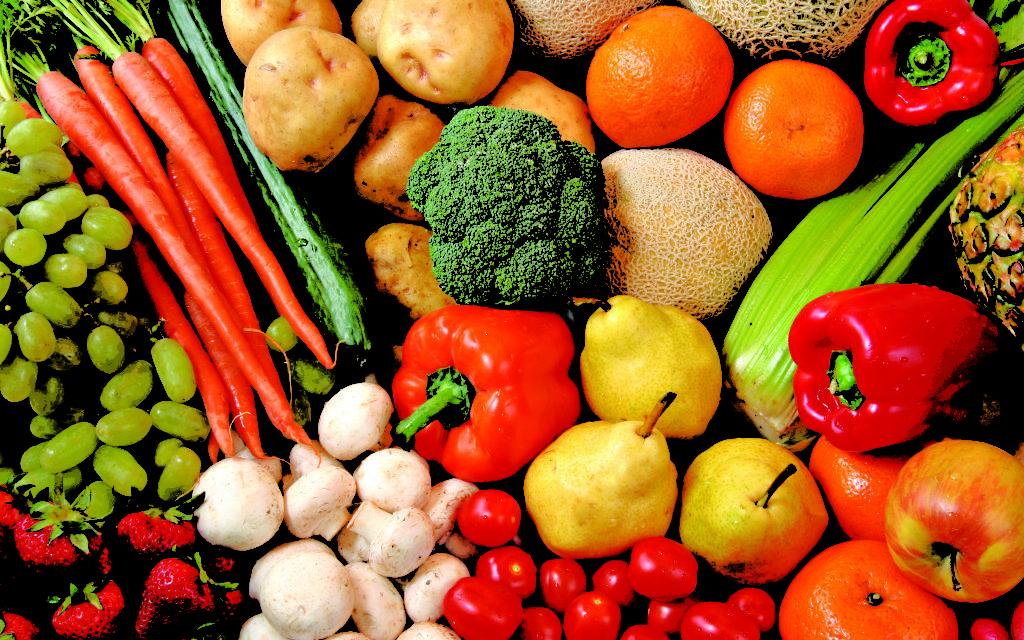 """Unanimità per risoluzione su educazione alimentare. Gianni Bessi: """"Maggiori fondi per stili di vita più sani"""""""