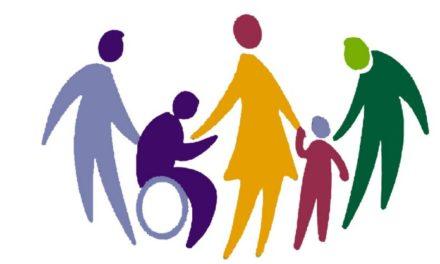 Welfare, risoluzione Pd sollecita discussione pdl in Parlamento su caregiver famigliare