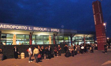 """Aeroporto di Forlì. Ravaioli e Zoffoli: """"Superare le logiche municipalistiche"""""""