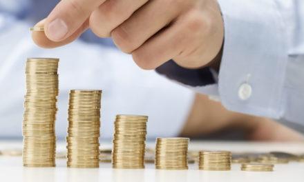 Fondo regionale per il microcredito: dal 15 marzo si può presentare la domanda