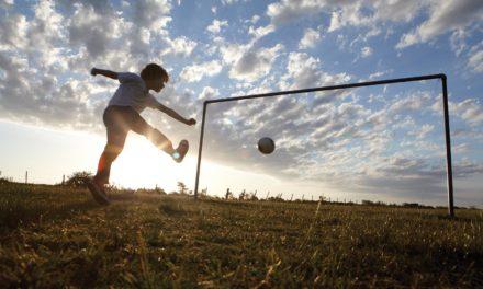 Sport. La legge regionale sarà votata nella prossima seduta