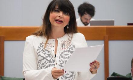 """Con il sì dell'Assemblea regionale nasce l'Azienda Sanitaria Unica di Reggio Emilia. Mori: """"Esempio di fusione 'a caldo' e dal basso"""""""