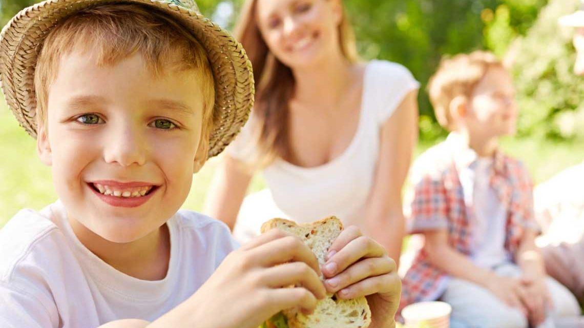 Educazione alimentare. In II Commissione parere favorevole al programma 2017-19