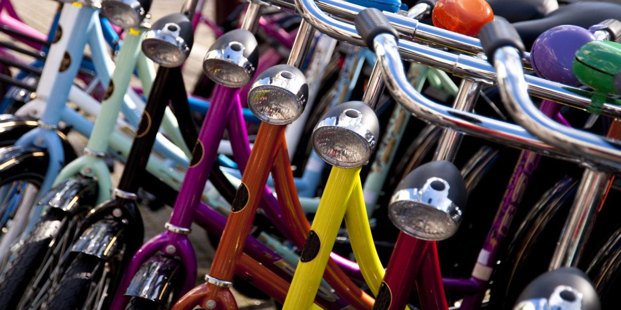 """Legge sulla ciclabilità. Bagnari: """"Accolti suggerimenti provenienti dall'Udienza Conoscitiva: una legge aperta al confronto e al contributo della nostra comunità. Ultima tappa, il voto in Aula"""""""