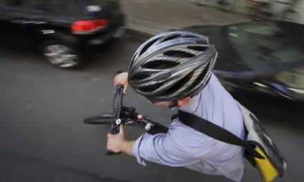 Bicicletta. In Emilia-Romagna la prima legge regionale per promuoverne l'utilizzo