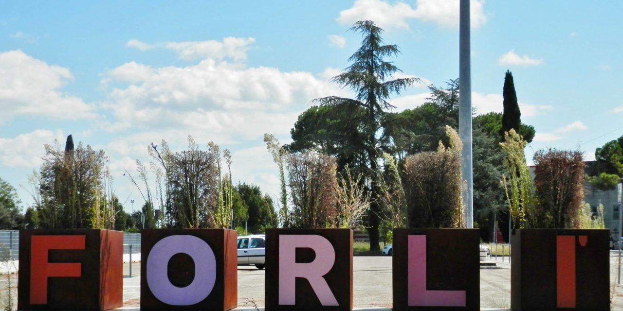 Forlì. La Regione conferma l'interesse per costruire un nuovo sviluppo per l'aeroporto. Soddisfazione da parte di Ravaioli e Zoffoli