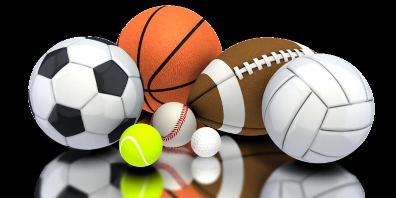 Sport. Pubblicati i primi 3 bandi dopo l'approvazione della legge regionale