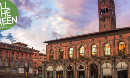 """G7 Ambiente in Emilia-Romagna. Lia Montalti: """"La sostenibilità è al centro delle politiche della nostra Regione"""""""