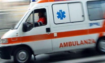 """Ambulanze. Calvano e Zappaterra: """"Saranno adottate tutte le misure idonee al ripristino della legalità per il servizio di trasporto infermi e soccorso"""""""