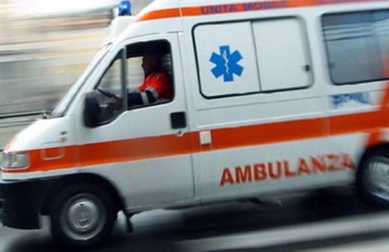 Ambulanze. Question time di Calvano e Zappaterra sul trasporto infermi e soccorso