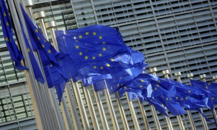 Prosegue l'iter legislativo della Legge Comunitaria. In III Commissione affrontato il tema del Data Center del Centro europeo per le previsioni meteo a medio termine
