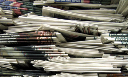 Approvata la legge regionale per il sostegno all'editoria locale
