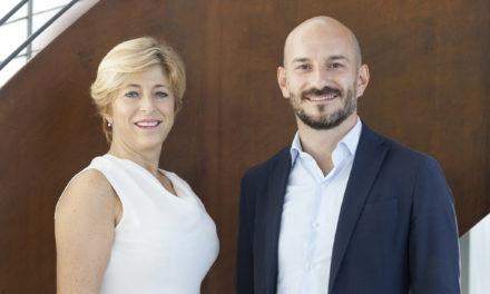 FUSIONI | FISCAGLIA-OSTELLATO e GORO-MESOLA Calvano e Zappaterra relatori in Regione