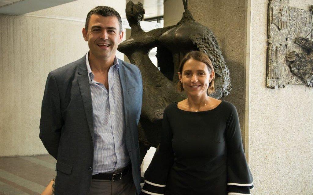 """Via libera al Comune """"Alta val Tidone"""", Tarasconi e Molinari: """"Auspichiamo che questa prima fusione sia occasione di rilancio"""""""
