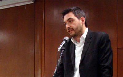 """Sabattini: """"L'Emilia-Romagna sale sul podio d'Europa con internet libero e gratuito e Modena è al quarto posto in Italia come Smart City"""""""