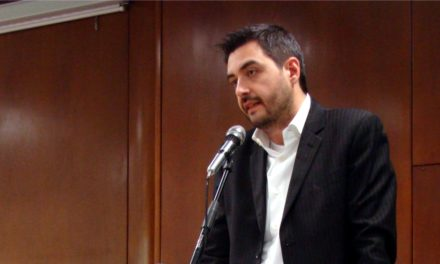 """Sabattini: """"in arrivo 225.000 euro per la Provincia di Modena per la programmazione urbanistica"""""""