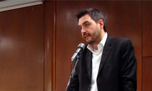 """SABATTINI: """"Il rinnovo della concessione ad Autobrennero per la Cispadana è un'ottima notizia. Curiosa l'euforia del M5S, che da anni lanciava era contrario, ma ben venga il loro ripensamento"""""""