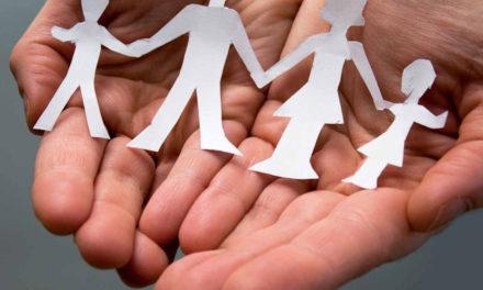 Nuovo piano triennale socio-sanitario. Il commento di Francesca Marchetti