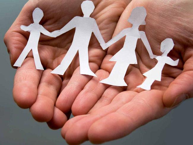 Welfare e Sanità. Approvato il nuovo piano triennale regionale