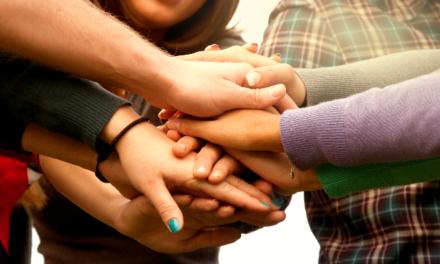 Adolescenti: dalla Regione finanziamenti a progetti loro dedicati