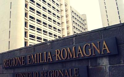 """Consiglieri regionali PD: """"Emilia e Romagna insieme più forti: lo dimostrano i fatti"""""""