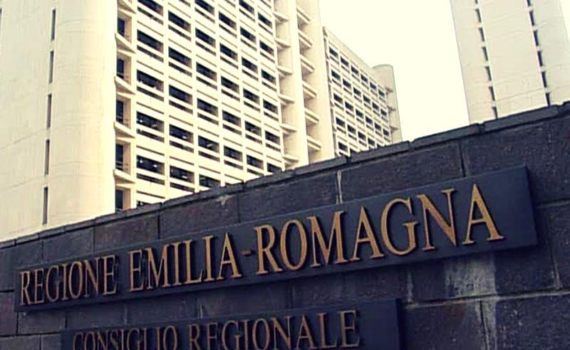 """Autonomia. Caliandro e Calvano: """"Puntiamo ad un'autonomia responsabile per un'Emilia-Romagna ancor più forte"""""""