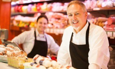 Commercio. In Emilia-Romagna presto in Aula la legge per sostenere i piccoli negozi rurali e montani