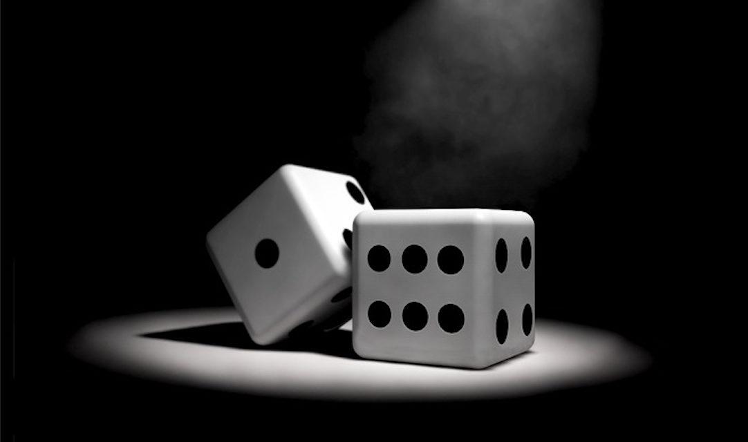 Contrasto al Gioco d'azzardo. Bene l'accordo Stato-Regioni che inasprisce le regole e riconosce il ruolo degli enti locali