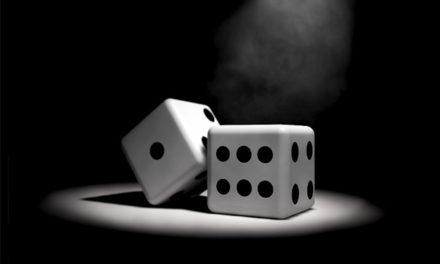 Accordo unanime Stato-Regioni per il contrasto al gioco d'azzardo