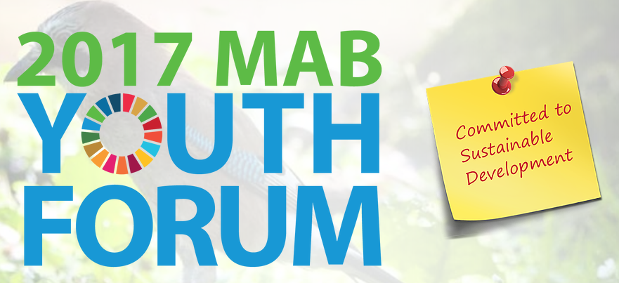MaB Youth Forum 2017. Gli appuntamenti nel Delta ferrarese e a Ferrara