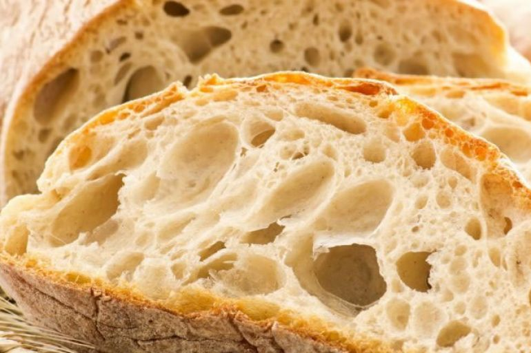 """Progetto di legge sul pane fresco. Bessi: """"Dialogo produttivo con i rappresentanti del settore per una corretta informazione al consumatore"""""""