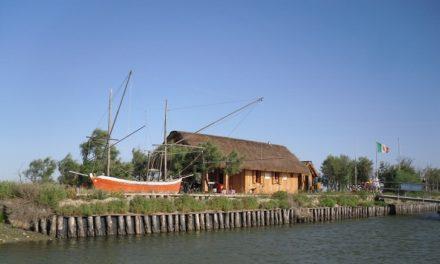 Memoria del Novecento: 70.500 euro per i progetti in provincia di Ravenna
