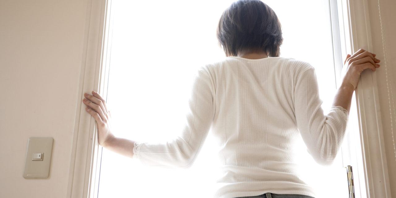 Dalla Regione 640.000 euro alle donne vittime di violenza che cercano una nuova casa