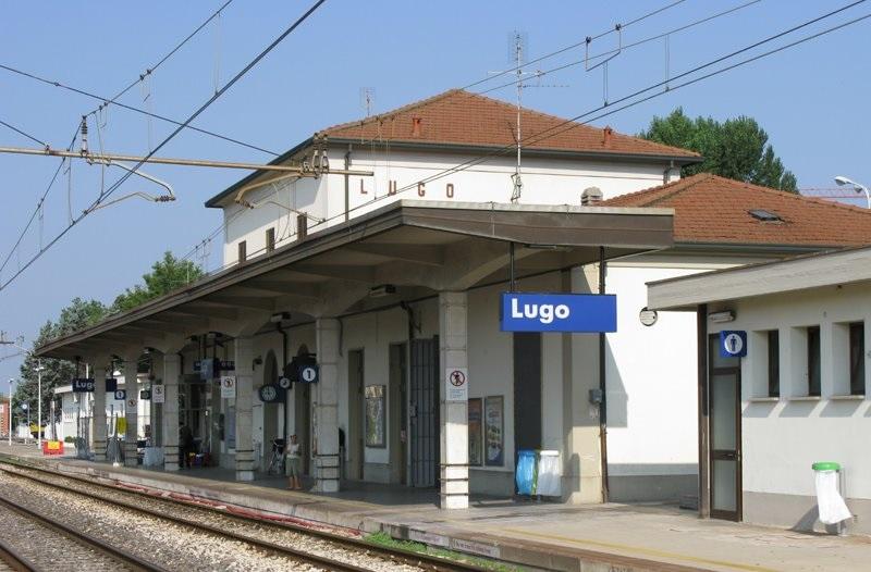 Trasporti. Interrogazione di Bagnari e Rontini sulla riduzione dei giorni di apertura della biglietteria della stazione di Lugo