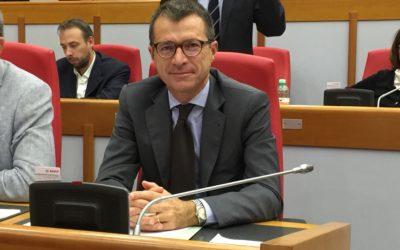 Accordo Eni-Cassa Depositi e Prestiti.