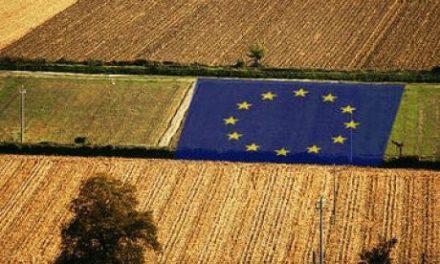 """Pacchetto Omnibus. Bessi: """"Una settimana di confronto con il territorio emiliano-romagnolo insieme a De Castro, per approfondire le novità europee in tema di agricoltura"""""""