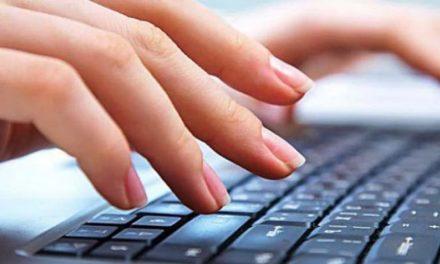 """Lavoro. Zappaterra: """"Siano predisposti punti internet con operatori che assistano gli utenti a presentare la domanda di DID online"""""""