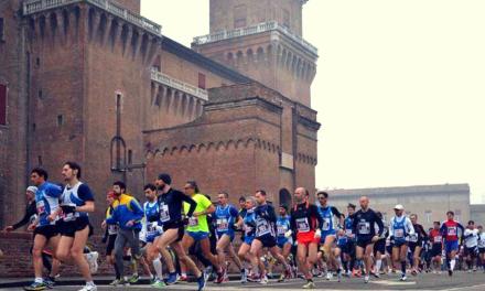 Sport. Dai bandi della Regione oltre 80.000 euro per attività ed eventi in provincia di Ferrara