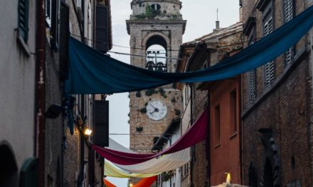 Cultura e promozione del territorio. In arrivo 38.000 euro per le pro loco e il Palio del Daino in provincia di Rimini
