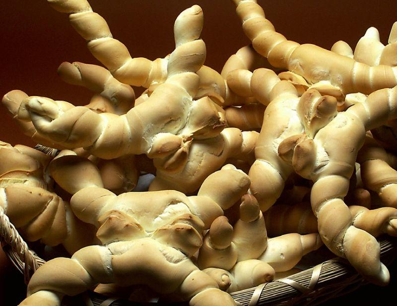 Pane. Approvata la legge regionale dedicata al settore della panificazione
