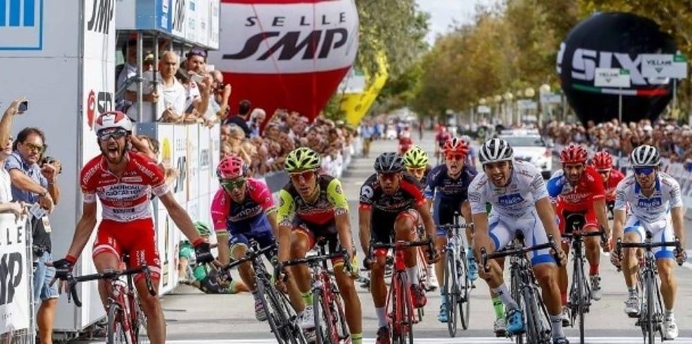 Sport. Dalla Regione Emilia-Romagna oltre 220.000 euro per eventi e attività in provincia di Forlì-Cesena