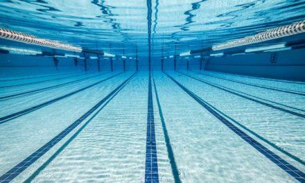 Sport. La Regione mette a bando 20 milioni per l'impiantistica